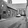 Voorgevel - Mijnsheerenland - 20159318 - RCE.jpg
