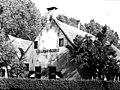Voorgevel Studio Vincent, Woerden 2 - Woerden - 20452182 - RCE.jpg