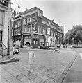 Voorgevels - Amsterdam - 20019578 - RCE.jpg
