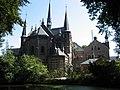 Voorschoten - Kloosterkapel.jpg