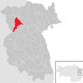 Vornholz im Bezirk HB.png