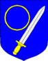Vorumaa coatofarms.png