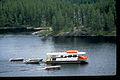 Voyageurs National Park VOYA9526.jpg