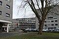 Vredenbergh Serviceresidentie P1340734.jpg