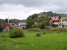 Vrnograc Total View.jpg