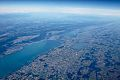 Vue aérienne du Pays des Trois-Lacs.jpg