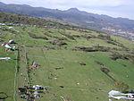 Vue aérienne du terrain - Cervolix - dscn04810.jpg