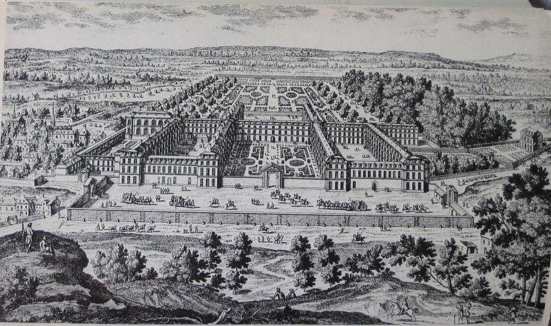 File:Vue maison royale XVIII.jpg