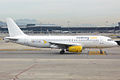 Vueling, EC-LQM, Airbus A320-232 (15836809583).jpg