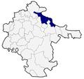 VukovarMunicipality.PNG