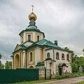 Vyazniki asv2019-05 img08 Annunciation Convent.jpg