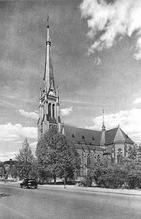 Vyborg Cathedral.jpg
