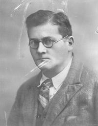 Wäinö Junnelius 1923.png