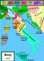 Włochy 1494.png
