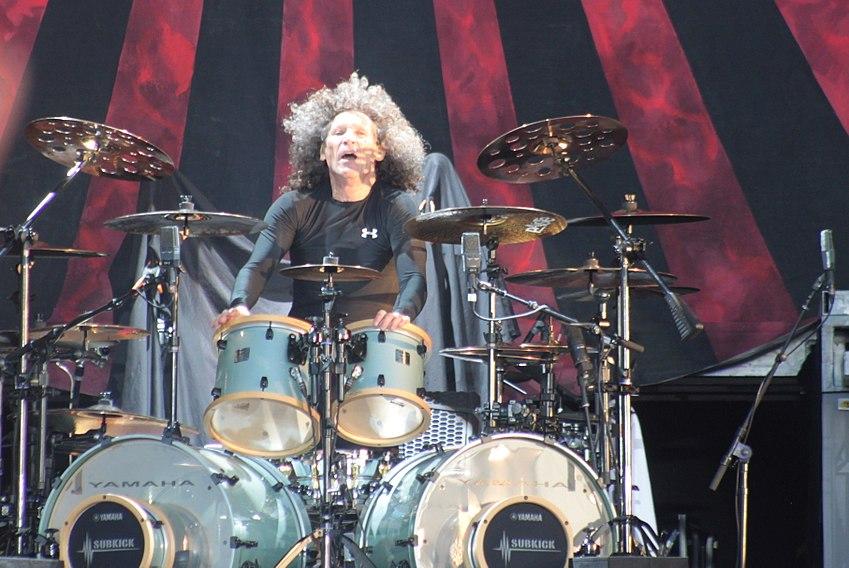 List of Thin Lizzy members - Wikipedia