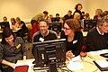 WA2008-Lund-workshop2.jpg