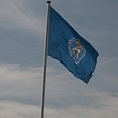 WHO flag - panoramio.jpg