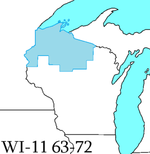 WI-11 63-72.png