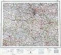 WIG Mapa Operacyjna Polski - 64 Łódź 1936.jpg