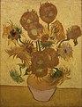 WLANL - efraa - de zonnebloemen Vincent van Gogh 1889.jpg