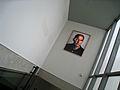 WLANL - jacco.org - Wiki Loves Art - Kunsthal Rotterdam (3).jpg