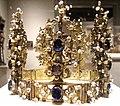 WLA lacma Bohemia Articulated Crown 15th century.jpg