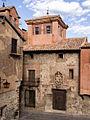 WLM14ES - Albarracín 17052014 026 - .jpg