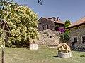 WLM14ES - Conjunto Histórico de la Villa de Santillana del Mar - sergio segarra.jpg