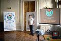WLM2013-UkraineAwards2.jpg
