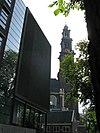 wlm - andrevanb - amsterdam, westerkerk (27)