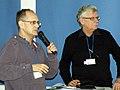 WMPL 2012 Lodz (9).JPG