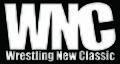 WNC new logo.jpg