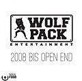 WPE 027 Wolfpack Label Sampler - Cover.jpg