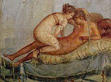 erotische literatur lesen Dorsten
