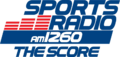 WRIE (CBS Sports Radio) logo.png