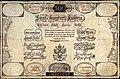 WSB 500 Gulden 1806 obverse.jpg