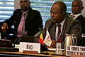 WSIS Forum 2013 - Ministerial Round Table (8738269067).jpg