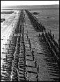 WW2 Australian Army.jpg