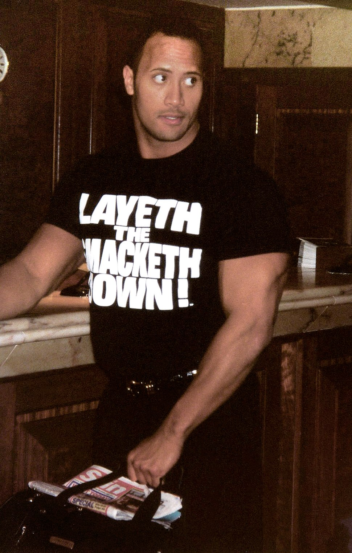 WWE - London 6+70500 (22)