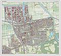 Waalwijk-plaats-OpenTopo.jpg