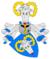 Wacholtz-St-Wappen.png