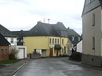 Wahlenau-01.jpg