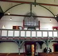 Wahlschied, Evangelische Kirche (12).JPG