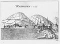 Waidhofen an der Ybbs, Lower Austria Georg Mätthaus Vischer.png