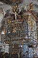 Wald Klosterkirche Orgel 3.jpg