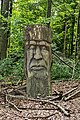 Waldmenschen Skulpturenpfad (Freiburg) jm9480.jpg