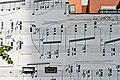 Wall Music, Minneapolis (9609719247).jpg