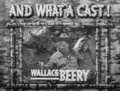 Wallace Beery in Wyoming (1940) 02.png