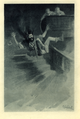 Wallace Goldsmith -Oscar Wilde - Canterville Ghost - He met with a severe fall - original scan.png