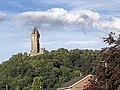 Wallace Monument from the south.jpg